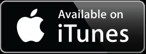 Kaufen bei iTunes